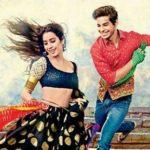 Dhadak Trailer | Janhvi Kapoor | Ishan Khattar