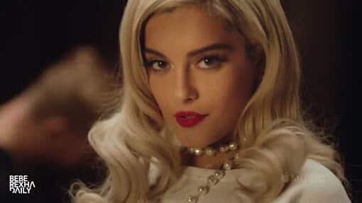 Bebe Rexha – I'm a Mess