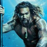 Aquaman Trailer | Jason Mamoa | Warner Bros