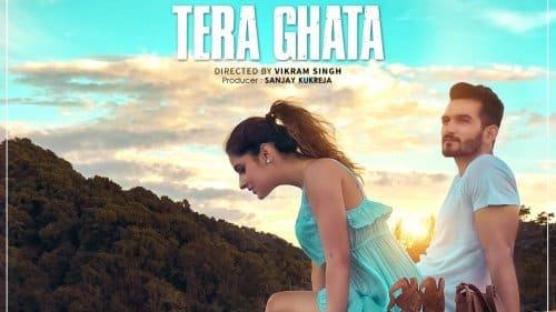 Gajendra Verma – Tera Ghata feat Karishma Sharma