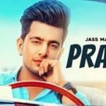 Har Saah Utte Naam Bole Tera – Prada | Jass Manak