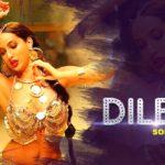 Dilbar – Nora Fatehi | Satyameva Jayate | John Abraham