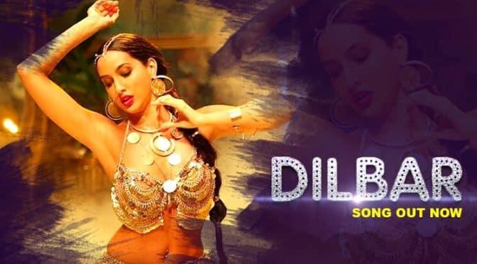 Dilbar – Satyameva Jayate | John Abraham | Nora Fatehi