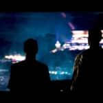 Martin Garrix – High on Life