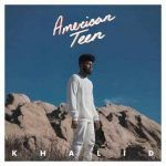 Young Dumb and Broke Lyrics – Khalid