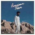Young Dumb and Broke Lyrics Meaning – Khalid