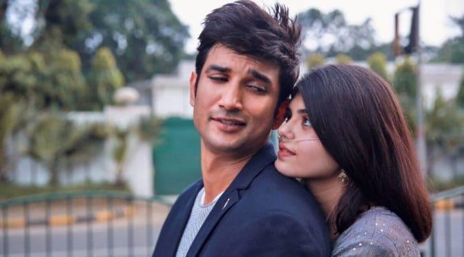 Ek Haseen Mazaa Hai Ye – Taare Ginn | Mohit Chauhan