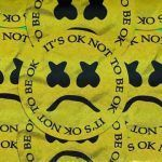 Ok Not To Be Ok – Demi Lovato | Marshmello
