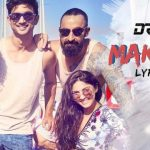 Mila Jo Sang Tera Lyrics – Makhna Ve | Sushant Singh Rajput