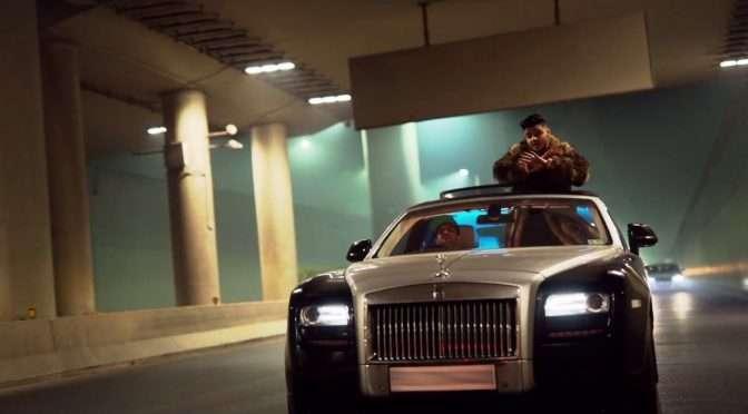 Ghanti Baji Jingle Jingle – Yo Yo Honey Singh | Hommie Dilliwala