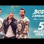 Body Language – Ikka | The PropheC