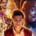 Disney Aladdin Trailer | Theaters May 24