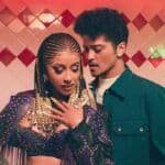 Please Me – Bruno Mars | Cardi B