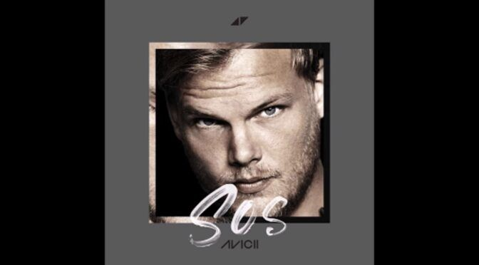Avicii – SOS feat Aloe Blacc | Fan Memories