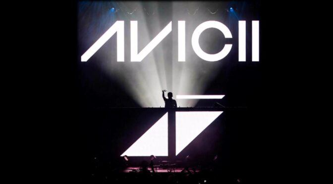 Avicii – Heaven | Chris Martin | Coldplay