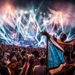 Without You – Avicii | Tiesto Remix | Tomorrowland 2019