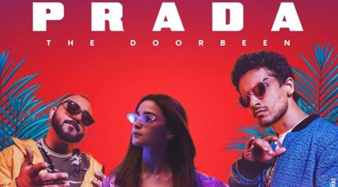 Prada –  The Doorbeen | Main Hor Koi Labh Loon Tu Ja