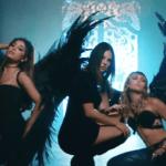 Don't Call Me Angel – Arianna Grande | Miley Cyrus | Lana Del Ray