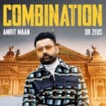 Combination Amrit Maan