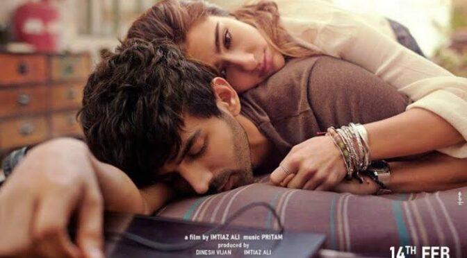 Love Aajkal 2 Trailer | Kartik Aaryan | Sara Ali Khan