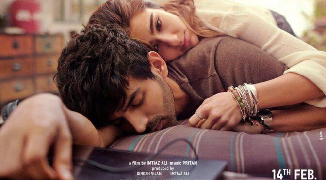 Yeh Dooriyan – Love Aajkal 2 | Mohit Chauhan